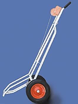 Hog Deadstock Cart